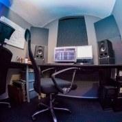 sonicstate_studio_14