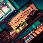 sonicstate_studio_19