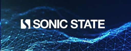 Sonic State officially online!